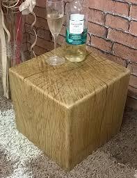 wood cubes furniture. Wood Cubes Furniture Y