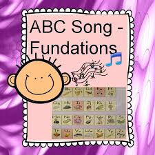Abc Song Mp3 Abc Chart Abc Chart Phonics Lessons Abc Songs