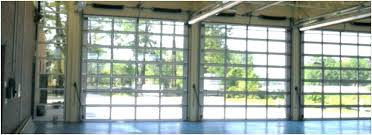 commercial glass garage doors. Commercial Glass Garage Doors Prices » Awesome Overhead Price  Cost A Door Mercial Commercial Glass Garage Doors C