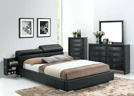 Headboards ~ Black And White Argos Bedroom Furniture White Built