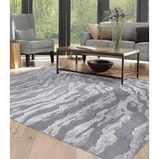 the rug market kiawah chic patterned animal print chic zebra print rug