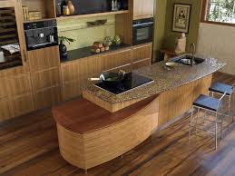 Japanese Kitchen Most Popular Colors Of Granite Countertops For Japanese Kitchen