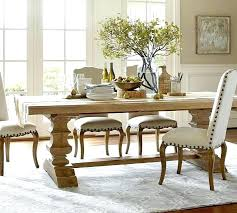 craigslist dining tables pottery barn dining room table reviews review craigslist tampa round dining table