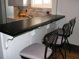 bar counter top bars best bar s ideas on wooden bar height countertop ideas