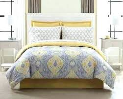 interior yellow bedspreads quilts and gray quilt sets grey incredible bedding 10 gray and