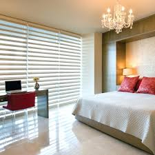Window Shades Blinds U0026 Shutters  San Clemente CA  Custom Window Shadings Blinds