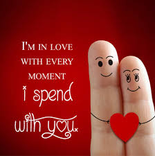 cute love images in english