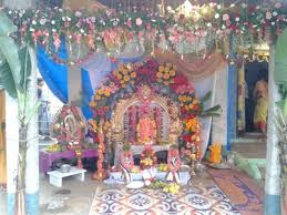 home temple decoration my web value