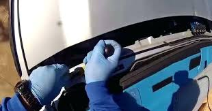 Windshield Replacement Quote Cheap Windshield Replacement Quotes New Windshield Replacement Quote 18
