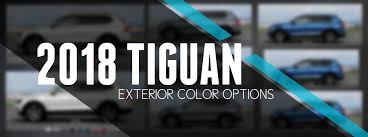 2018 volkswagen beetle colors. plain beetle 2018 volkswagen tiguan paint color options for volkswagen beetle colors