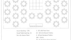 Table Planner Templates Jasonkellyphoto Co