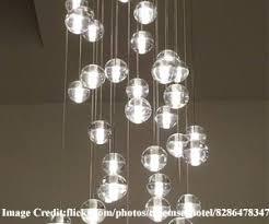 beauty salon lighting. lighting beauty salon