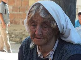 Bir Annenin Feryadı - Songül Eser Images?q=tbn:ANd9GcS99omX0J-frzmk4GNvilBFIpber64le9UjwS38ovsdBlzExag