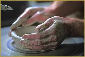 """Résultat de recherche d'images pour """"poterie de la citadelle villefranche de conflent"""""""