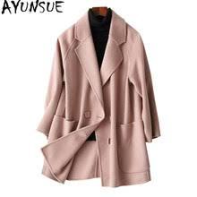 Online Get Cheap <b>Coat Winter</b> Woman -Aliexpress.com | Alibaba ...