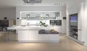 Moderne Kochinsel In Der Küche 71 Perfekte Design Ideen Inside