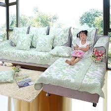 diy sofa cover sofa slipcover no sew net diy sofa slipcover pattern