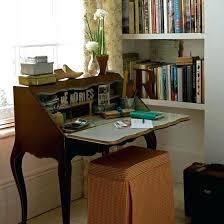 home office desk vintage. Vintage Home Office Decor Furniture Secretary Desk Envy Desks And  Modern 6 F