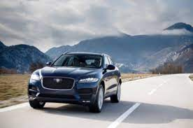 Every used car for sale comes with a free carfax report. Jaguar F Pace R Sport 2018 Price In Dubai Uae Features And Specs Ccarprice Uae