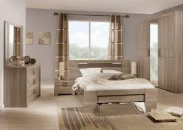 small bedroom furniture sets. fine furniture bedroom white two drawers night stand cool grafco pillowcase standart  and gray duals unique inside small furniture sets