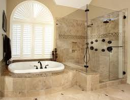 bathroom remodeling southlake tx. Bathroom Remodeling Southlake Tx Traditional Dallas Interesting Design Ideas T