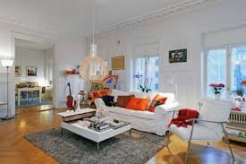 Low Cost Home Interior Design Ideas affordable interior design ideas  enchanting home interior products Modern Interior Colour - marvelous  InteriorHD ...