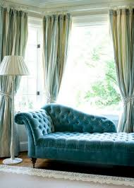 big master bedrooms couch bedroom fireplace: fainting couch bedroom baymaster bedroomsmommas