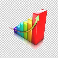 Graph Of A Function Revenue Bar Chart Business Pie Chart