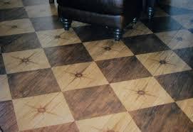 Tile And Wood Floor Patterns Wood Flooring Patterns Wood Floor Tiles