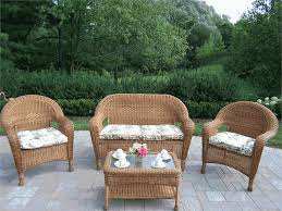 protecting outdoor furniture. Image Of: Resin Wicker Outdoor Furniture Cushions Protecting