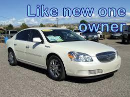 152501 - 2005 Chevrolet Silverado 1500 | Cottonwood Auto Sales ...