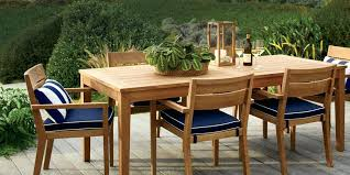 crate and barrel outdoor crate barrel outdoor event offers up to off furniture dinnerware decor more crate and barrel outdoor
