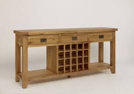 slim hall table. Table, Hallway Tables Cheap Elegant Inspiration Ideas Hall Table With Slim Console Table: