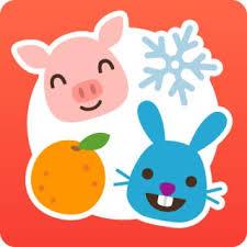 Amazoncom Free Kids Apps Games