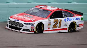 2018 ford nascar cup car. modren car ford fusionu0027s new look for 2016 throughout 2018 ford nascar cup car o