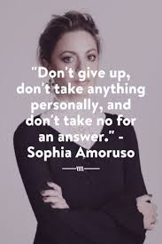Women In Business Quotes 100 Entrepreneurs Share Best Business Advice Success Tips 80
