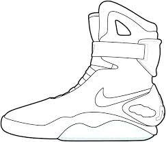 lebron james coloring pages shoes page tennis pictures dunking
