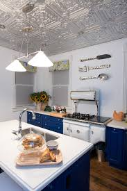 Country Kitchen Phone Number Photos Love It Or List It Hgtv