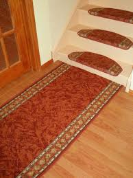 Carpet To Hardwood Stairs Installing A Carpet Runner In The Marble Stairs Interior Home Design