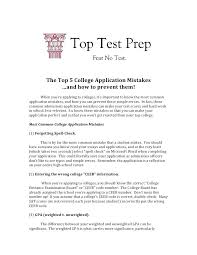 College Essays Tips Entrance Essay Examples College Essay Examples Com App Application
