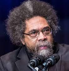 Cornel West – Wikipedia