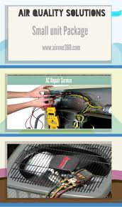 Heating And Air Units For Sale The 25 Best Heat Pump Installation Ideas On Pinterest Heat Pump