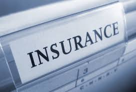 Image result for asked the insurance company how long it takes on average