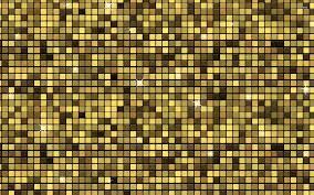 gold glitter pattern background