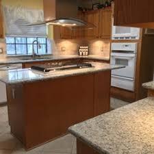 premier kitchen and bath houston tx. source · cjm kitchen \u0026 bath 51 photos contractors houston tx phone premier and tx