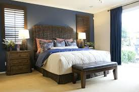 wall color small. Bedroom Wall Color Colours Blue . Small