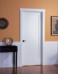 shaker interior door styles. Wonderful Door What Do Interior Designers Shaker Door  In Styles E