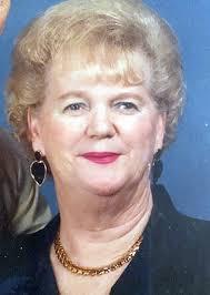 Jean Pendleton Obituary - Charlotte, NC