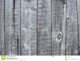 Image Fence Purification Texture Of Aged Gray Wooden Fence Panels Rustic Background Dreamstimecom Texture Of Old Gray Wooden Fence Panels Rustic Background Stock