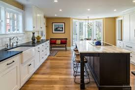 Kitchen Renovation For Your Home The Kitchen Company Blog